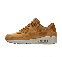 Nike Air Max 90 Ultra 2.0 Leather Wheat/Light Bone-Gum