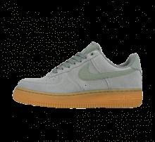 Nike Women's Air Force 1 '07 SE Mica Green/Gum