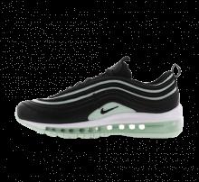 Nike Women's Air Max 97 Black/Igloo White