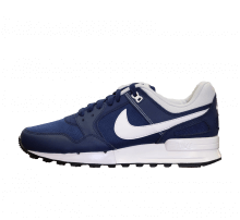 Nike Air Pegasus '89 Binary Blue/White-Pure Platinum
