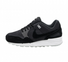 Nike Air Pegasus' 89 EMB Black/Anthracite-White