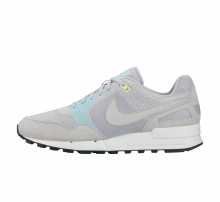Nike Air Pegasus' 89 EMB Wolf Grey/Pure Platinum