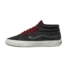 Vans Sk8-Mid Reissue G MTE Forged Iron/Marshma