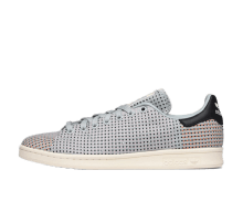 Adidas Stan Smith Supplier Colour / Pantone / Core Black