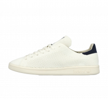Adidas Stan Smith OG PK White/Chalk White