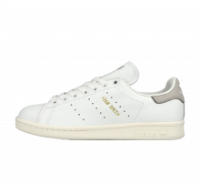 Adidas Stan Smith - Footwear White / Clear Granite