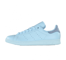Adidas x Pharrel Williams Stan Smith Icey Blue/Tactile Blue
