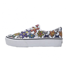 Vans Era Platform Sneaker District Official webshop