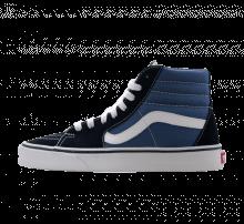 Vans Sk8 Hi Navy