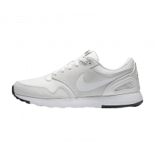 Nike Air Vibenna Summit white/Black