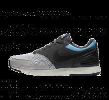 Nike Air Vibenna SE Wolf Grey / Black Anthracite  / Blue Fury