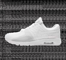 Nike WMNS Air Max Zero - White / White-Pure Platinum