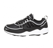 Nike Air Zoom Spiridon '16 SE Black/White-White