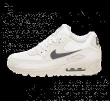 Nike Air Max 90 Essential Light Bone/Thunder Grey