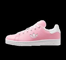 Adidas Stan Smith Light Pink/White