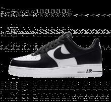 Nike Air Force 1 LO White/Black