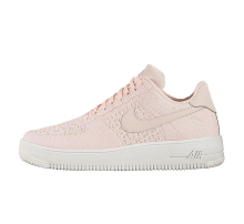 Nike Air Force 1 Ultra flyknit Low Sunset Tint / Sail
