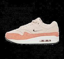 Nike Women's Air Max 1 Premium SC Guava Ice/Metallic Red Bronze