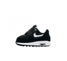 b123f08c7915 Nike Air Max 1 - Sneaker District - Official webshop