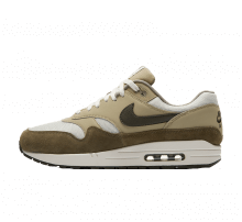 Nike Air Max 1 Medium Olive/Sequoia-Neutral Olive