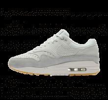 Nike Women's Air Max 1 Premium Barely Grey/Light Pumice