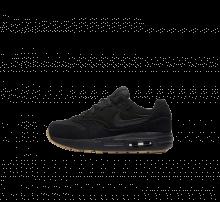 Nike Air Max 1 PS Black/Black-Gum