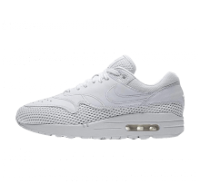 Nike Women's Air Max 1 SI White/Vast Grey