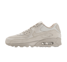 Nike Air Max 90 Premium Light Bone/String
