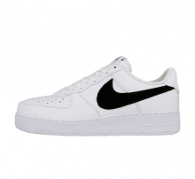 Nike Air Force 1 '07 Premium 2 White/Black