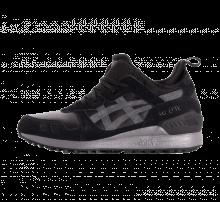 Asics GEL-LYTE MT Black/Dark Grey