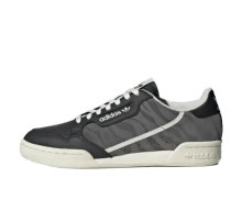 Adidas Continental 80 Carbon/Off White