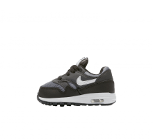 Nike Air Max 1 TD Black/White-Anthracite-Cool Grey