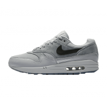 a07d1cee677e Nike Air Max 1 - Sneaker District - Official webshop