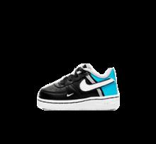 save off bf30e 5fd2c Sneaker District online shop - Free shipping NL/BE/DE/FR.