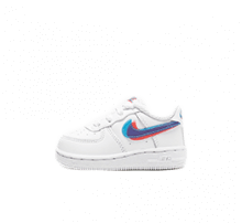 Sneaker District webshop and store in Amsterdam for sneakers