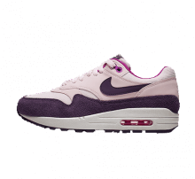 finest selection order on sale Nike Air Max 1 - Sneaker District - Official webshop