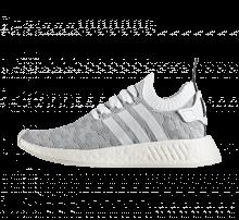 Adidas NMD R2 PK Footwear White / Core Black