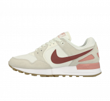 Nike WMNS Air Pegasus '89 Sail/Port-Red Stardust-Gum