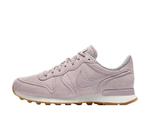 Nike Women's Internationalist SE Particle Rose/Vast Grey