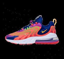 Boutique Nike Air Max 97Plus 2019 Chaussures Nike BasketBall Pas Cher Pour Homme Blanc Jaune 1907312701 Officiel Nike Site! Chaussures Tn
