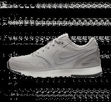 Nike Air Vibenna Premium Cobblestone/ Cobblestone-Sail