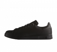 Adidas Stan Smith - Core Black