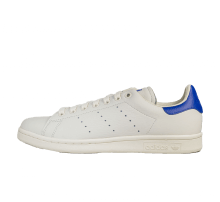 Adidas Stan Smith Chalk White/Collegiate Royal