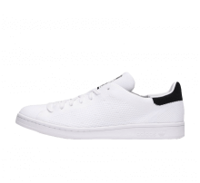 Adidas Stan Smith PK White/Core Black