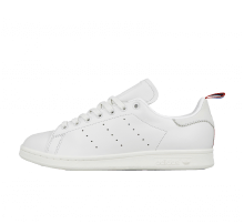 Adidas Stan Smith Tape Crystal White/Footwear White