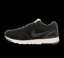 Nike Air Vibenna Black/Anthracite-Sail