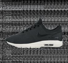 Nike WMNS Air Max Zero PRM Black/Sail-Dark Grey