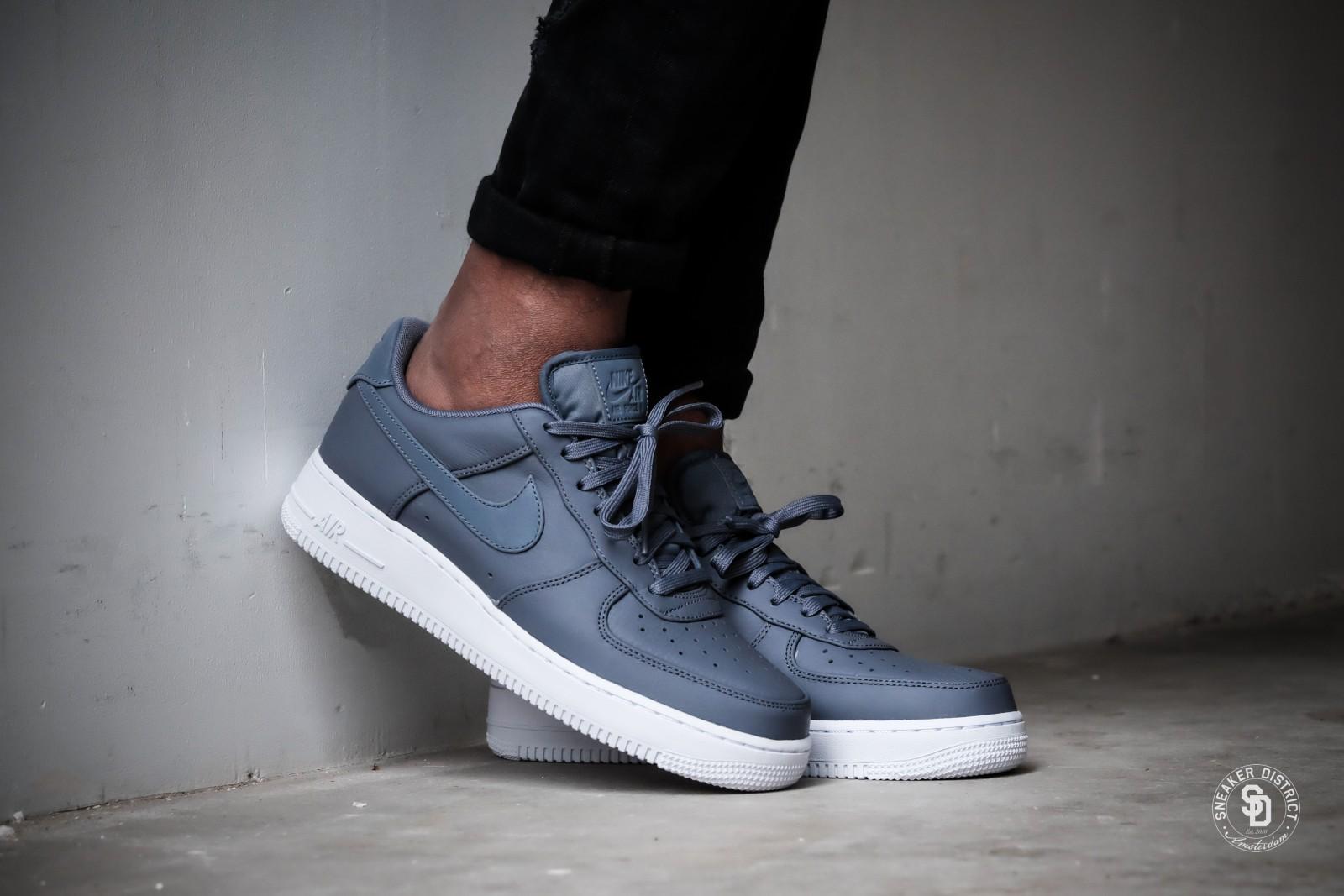 Force Air Light Carbon Carbon Light Air Nike Nike 3A5qjL4R