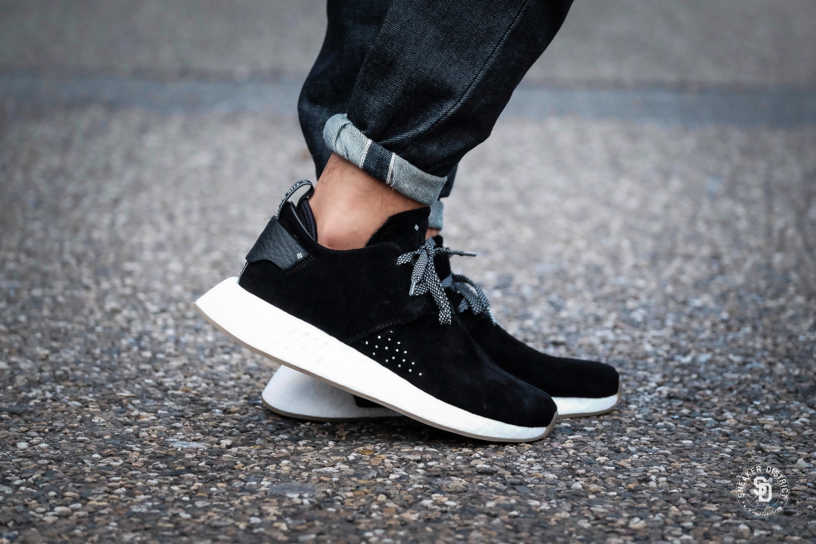 nmd adidas homme c2