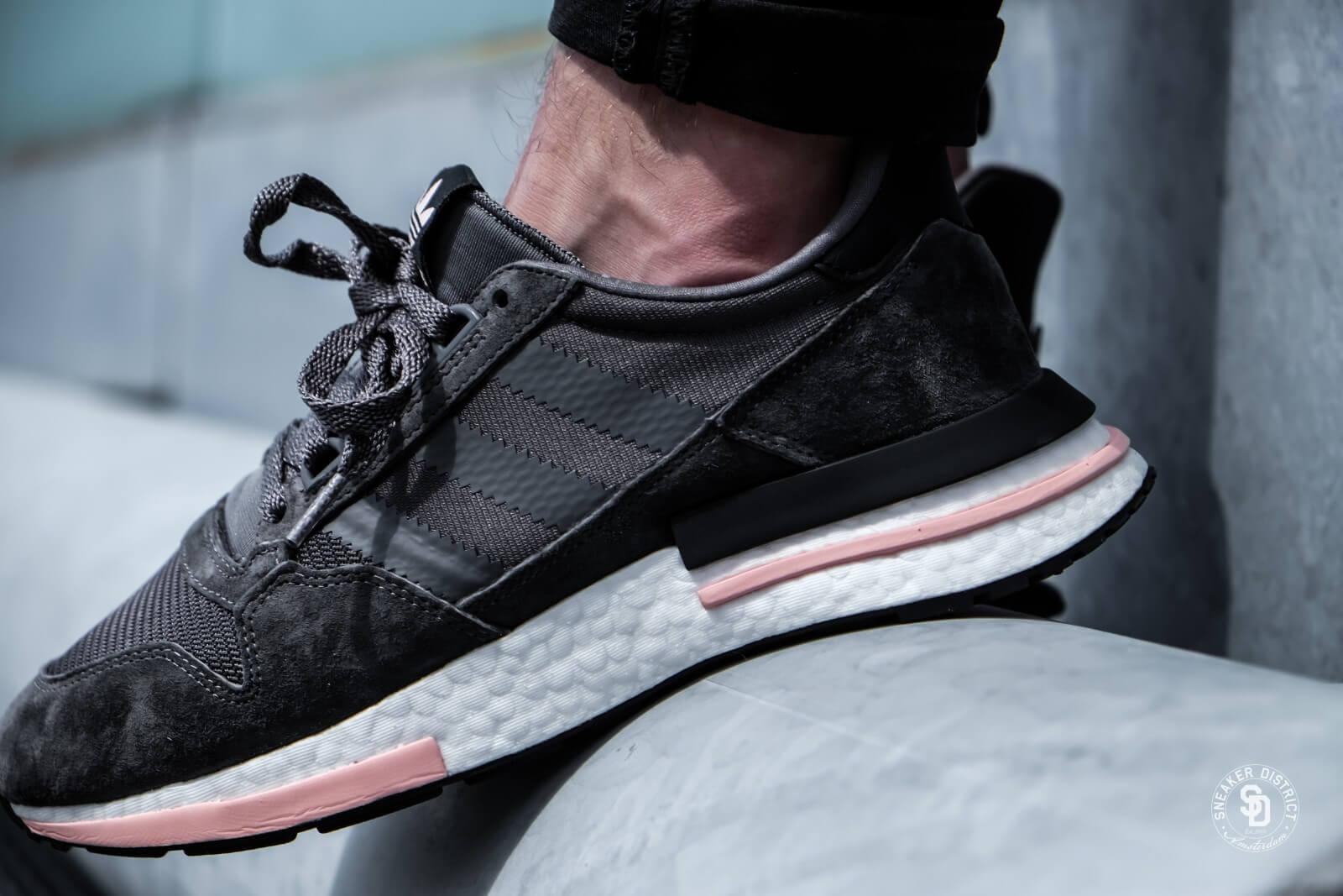 adidas zx rm
